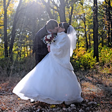Wedding photographer Alisa Safonova (AlisaSafonova). Photo of 13.10.2015