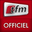 TFM EN DIRECT icon