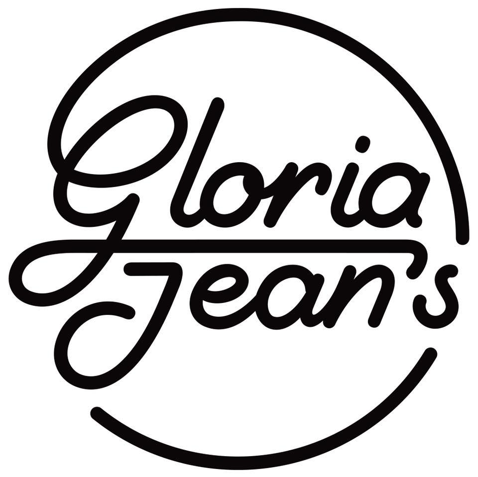 Gloria Jeans in DHA phase 3
