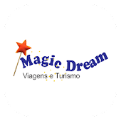 Magic Dream Viagens