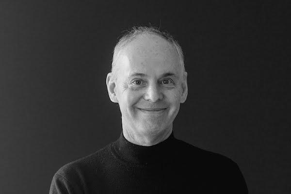 Kent Kleinman | PROVOST
