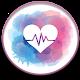 عيادة د/ محمد الفداوي لأمراض القلب for PC-Windows 7,8,10 and Mac