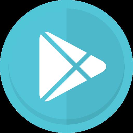 على التطبيقات Play Paku - Google