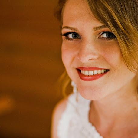 Wedding photographer Nataliya Moiseeva (NaitieWed). Photo of 13.11.2017
