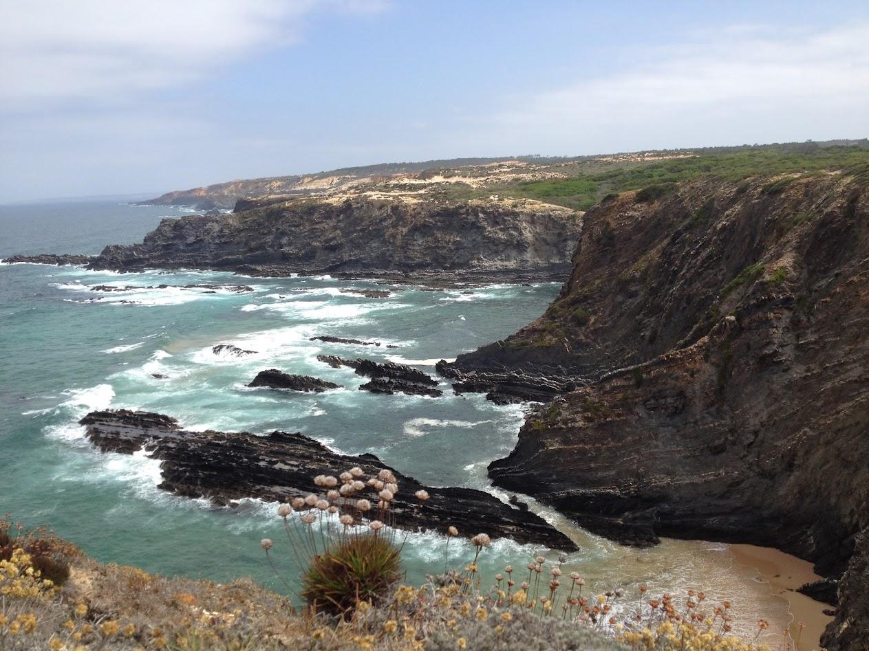 Costa Vicentina, as férias e 1750km X 2 9N4QnLr2UfZuhILaSJMdRxrLUHAsonPmvEdRaBBMtsA=w1263-h947-no