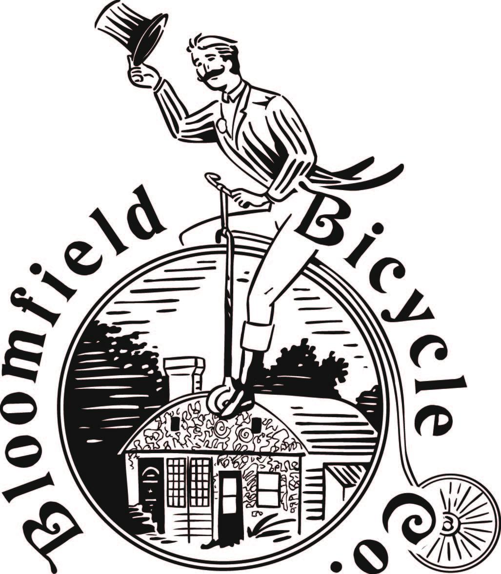 bloomfield bikeshop.jpg