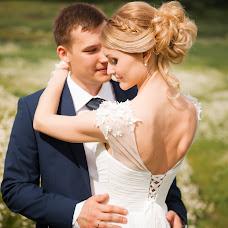 Wedding photographer Aleksandr Biryukov (ABiryukov). Photo of 02.12.2015