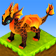 Dragon Craft (game)
