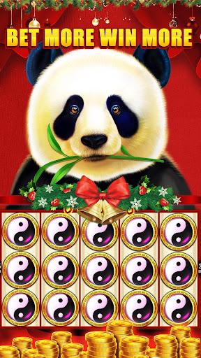 Download Tycoon Casino: Free Vegas Jackpot Slots MOD APK 4