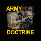 Army Comprehensive Doctrine