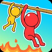 Rope Rescue