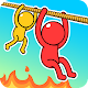 Rope Rescue APK