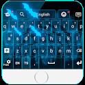 Batmania Keyboard icon