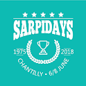 SarpiDays 2018 icon