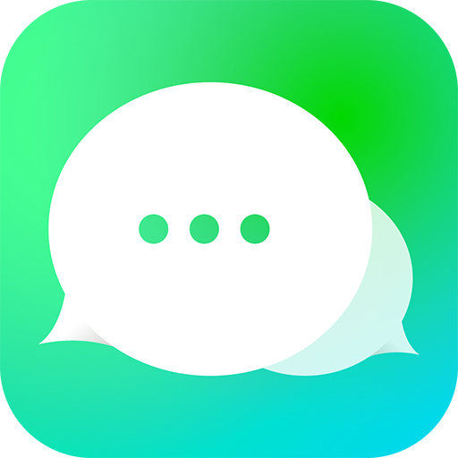 IMessage IOS12 2 0 16012018 + (AdFree) APK for Android