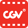 CGV Cinemas APK