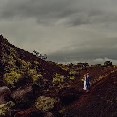 Hochzeitsfotograf Orlando Suarez (OrlandoSuarez). Foto vom 20.06.2018