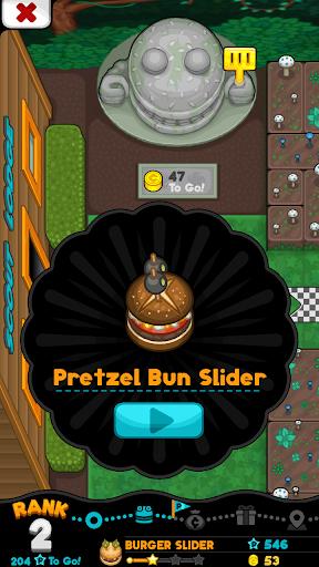 Slider Scouts  screenshots 4