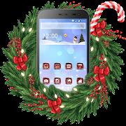 Winter Feast Santa Launcher