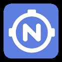 Nico App Guide icon