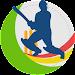 CricColor Live Line Icon