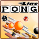 Line Pong