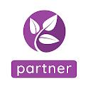 Plantix Partner - Salesbee icon