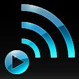 Wi-Fi GO! Remote apk
