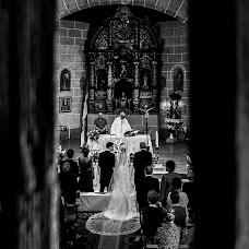 Wedding photographer Johnny García (johnnygarcia). Photo of 08.11.2017
