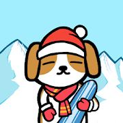 Animal Ski Resort