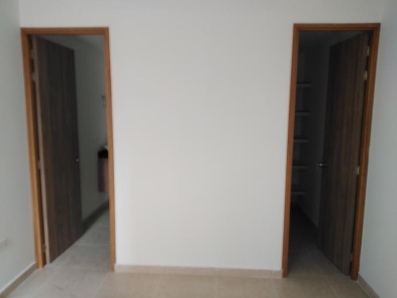 apartamento en arriendo suramerica 679-22436