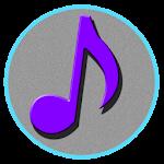 Music Player Pro 1.0.0