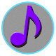Download Music Player Pro For PC Windows and Mac