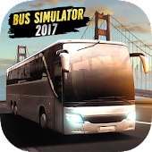 Bus Simulator 2017 ™