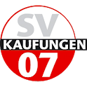 SV Kaufungen 07 icon