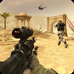 Call of Modern World War: Free FPS Shooting Games 1.1.5 (Free Shopping)