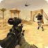Call of Modern World War: FPS Shooting Game