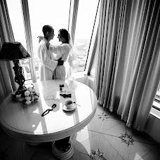 Wedding photographer Mikhail Belkin (MishaBelkin). Photo of 08.09.2015