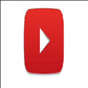 youtubehasreplacedredstone