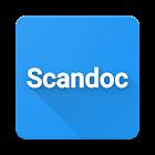 Document Scanner - PDF Creators icon