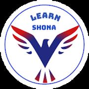 Learn Shona (Dzidzira Shona)