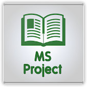Learn MS Project