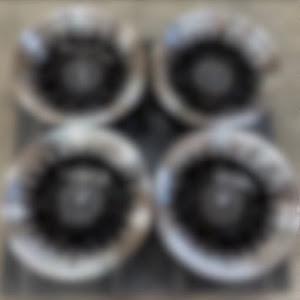 シビック FD1のカスタム事例画像 アキツネさんの2020年12月14日22:10の投稿
