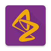 AstraZeneca Diabetes Trust