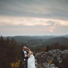 Wedding photographer Adam | karolina Kozłowscy (timeofjoy). Photo of 02.12.2015
