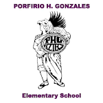 PH Gonzales Elementary
