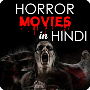 Latest Hollywood Horror Movies in Hindi App Download For Android 1
