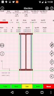 App EN AISC Combined Section LITE APK for Windows Phone
