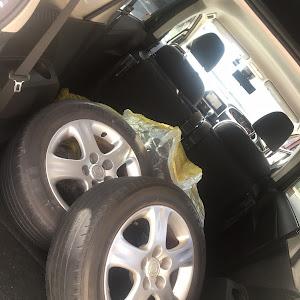 シルビア S15 Spec Rの車検のカスタム事例画像 こうちゃんさんの2018年11月03日12:40の投稿