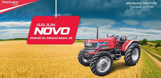Mahindra Tractor Shifting Problems